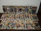 Iron Man 101-150 SET Nice/Sharp 1977-1981 Marvel Comics (set# 864)