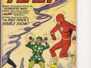 The Flash #138 FN+ (1963 DC Comics)