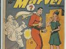 Captain Marvel Adventures (1946) #57