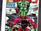 Iron Man 110 112-117 119 121-126 129-137   Hulk Ant-man Avengers High Grade 1.00
