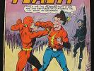 The Flash 137, 138, 141 1st Silver-age appearance Golden Age Justice Society