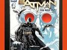 New 52 BATMAN Night of the Owls #1 - 2012 - UNREAD High Grade First Print Annual