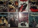 Batman New 52 LOT issues #1- #11, Annual #1, #0 and 8 Night of the Owls Tie Ins