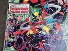 The Uncanny X-Men 133 May 02461 (MP3010104)