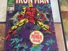 Invincible Iron Man Comics #1-100 Complete Run
