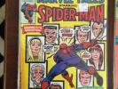 Marvel Tales 98 106 140 152 178 179 Reprint Amazing Spiderman 121 129 3 14 39 40
