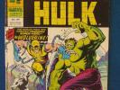 The Mighty World of Marvel - Incredible Hulk - Issue 198 - 1976- Wolverine Debut