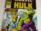 Mighty World of Marvel #197 & 198, UK Incredible Hulk 180 & 181 set