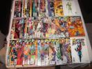 CAPTAIN MARVEL 0 1-35 & 1-22 (1-57 COMPLETE RUN 2000 SERIES) + WHITE VARIANT