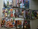 150 Avenger Comic Lot: New Avengers, Dark Avengers, Utlimate Avengers, Young Ave
