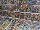 100 Marvel Silver Lot Silver Surfer 2 14 Daredevil 16 17 ToS 42 Iron Man TTA 36
