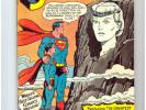SUPERMAN #194 195 196 197 (80 Page Giant #G-36) * DC Comic Lot of 4 * 6.5 to 7.0