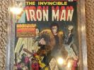 Iron Man 101 35 Cent Variant 6.5 Look